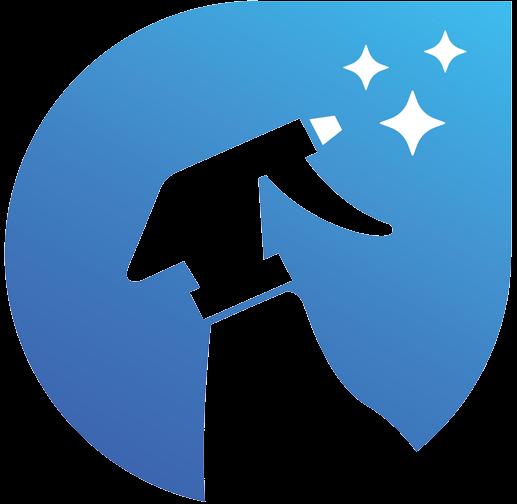 רינתי – שירותי ניקיון