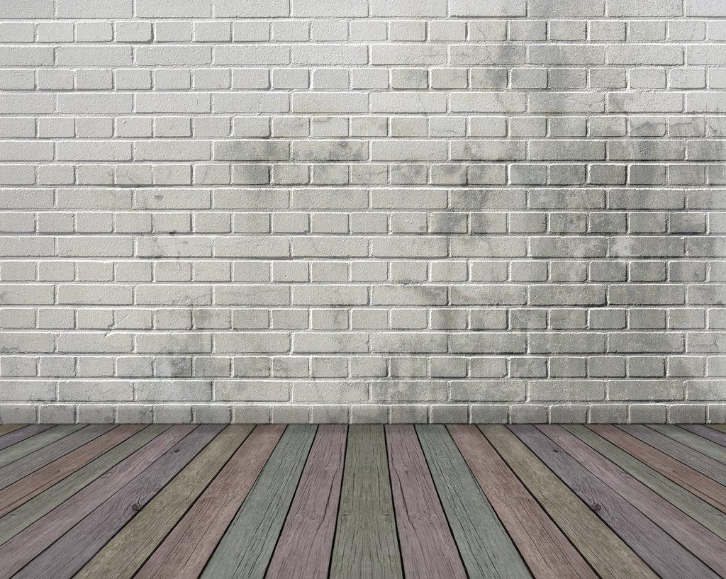 קיר רטוב